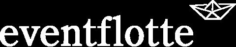 eventflotte-weiss