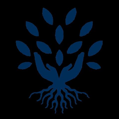 https://gebensfreude.de/app/uploads/2021/03/cropped-gebensfreude-logo.png
